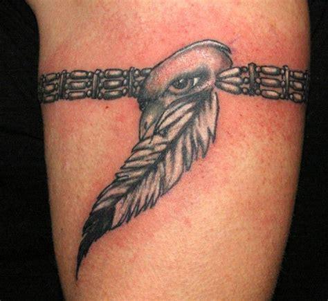 tattoo feather symbolism tattoo symbolism feather tattoo symbolism