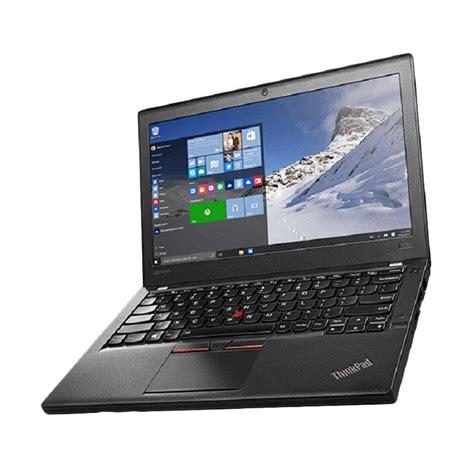 Harga Lenovo X260 I5 jual lenovo thinkpad x260 whid gmf notebook ci5 6200u