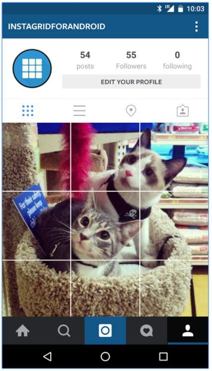 9 Make That by Create A 3 Part Instagram Post For Increased Engagement