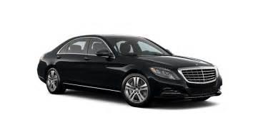 Cars Mercedes Mercedes Models Mercedes Of Marin