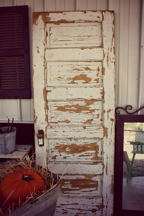 Antique Barn Doors For Sale Snippets Of Creations Doors