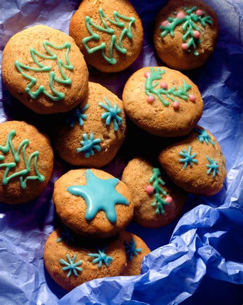 pl tzchen kuchen rezepte fur pfefferkuchen platzchen beliebte gerichte