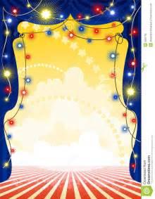 Celebration background royalty free stock photo image 9322735