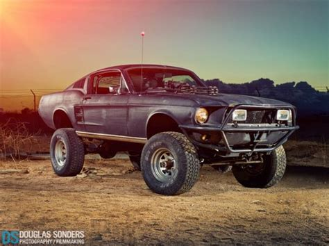 off road mustang image gallery off road mustang 1967