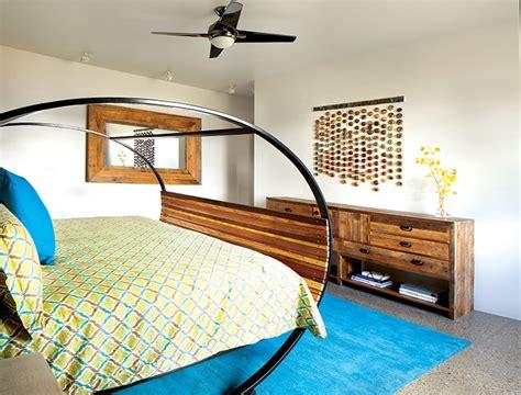 rocking bed frame rocking bed frame bed archives mfurniture best quality