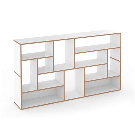 sideboard 35 cm tief sideboard 35 cm tief 20 deutsche dekor 2018 kaufen