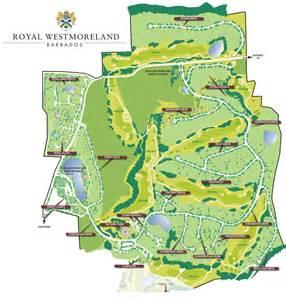 Royal westmoreland forest hills 35 bajan sunset royal westmoreland