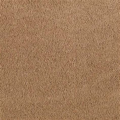 softspring ii color roasted almond 12 ft carpet 0321d 39 12 the home depot