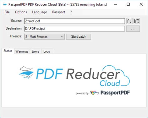 compress pdf online to 4mb compression software free downloads