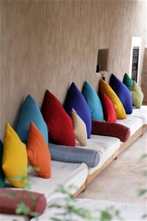moroccan floor seating cushions contemporary moroccan banquette seating seats many