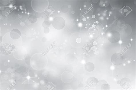 white design 70 white backgrounds wallpapers images pictures design trends premium psd vector downloads