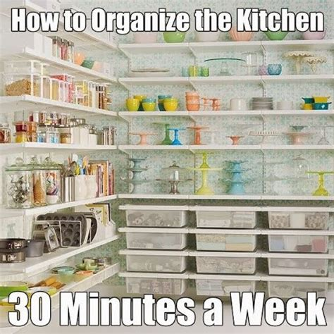 kitchen organization products thorough kitchen organization checklist