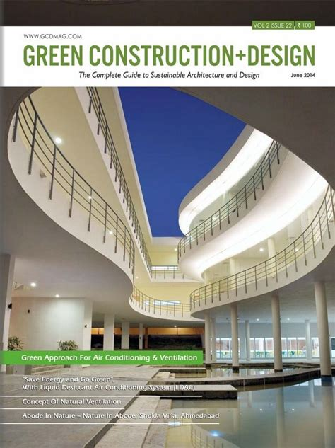 arden environmental a guide to understanding green buildings 17 best images about india construction and design