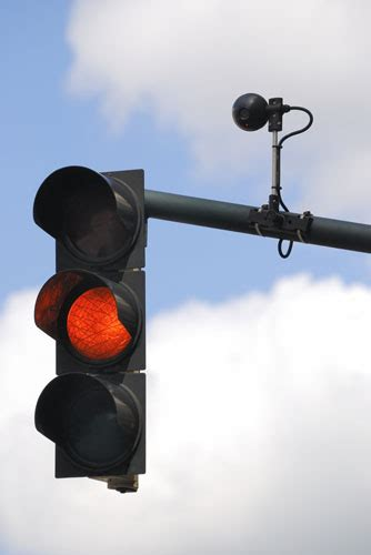 maryland red light camera number of communities using red light cameras declines