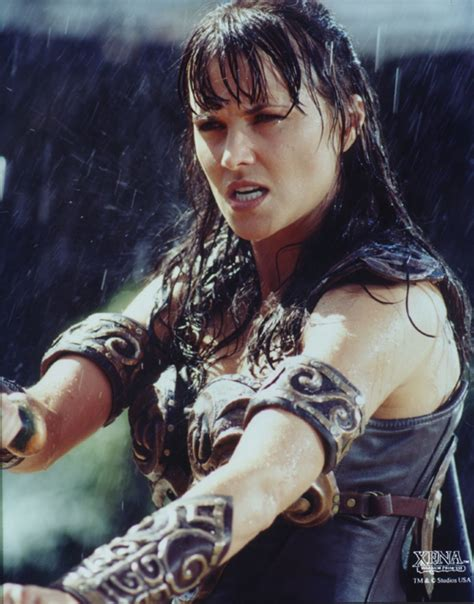 lucy lawless martial arts pin by niffer on xena pinterest xena warrior princess