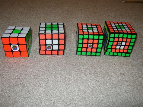 pattern of rubik s cube rubik s cube patterns rubik s cubes