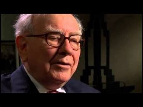 Billionaire Biography Documentary | the billionaire life of warren buffett finance money