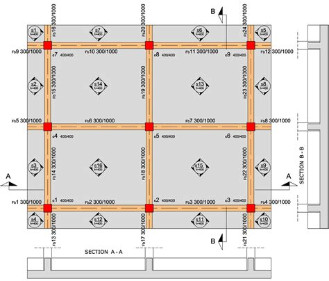 design applications of raft foundations raft foundation engineering feed
