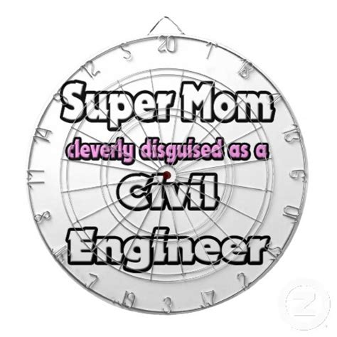 design engineer jobs vancouver wa 65 best images about civil engineering on pinterest