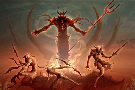 imagenes de huestes espirituales lo que dios quiere decirte demonolog 237 a satan 225 s parte 1