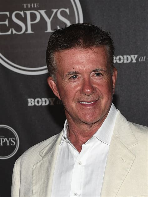 read more on notable deaths in 2016 cbs boston alan thicke notable deaths in 2016 pictures cbs news