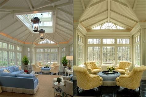 Beautiful Sunrooms Beautiful Sunrooms Sunrooms Gazebo S Pergolas