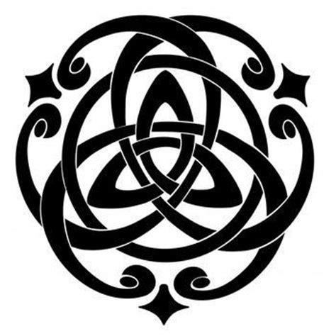 celtic tattoo quiz tatuajes celtas con significado para chicas belagoria