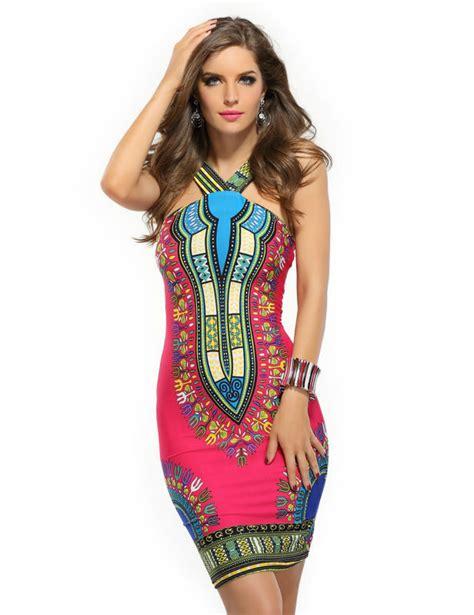 aliexpress uk night dresses uk reviews online shopping night dresses