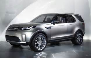 2016 land rover discovery sports release date specs price