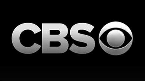 The Cbs by Zone Tv Pilot In Nc Parents And