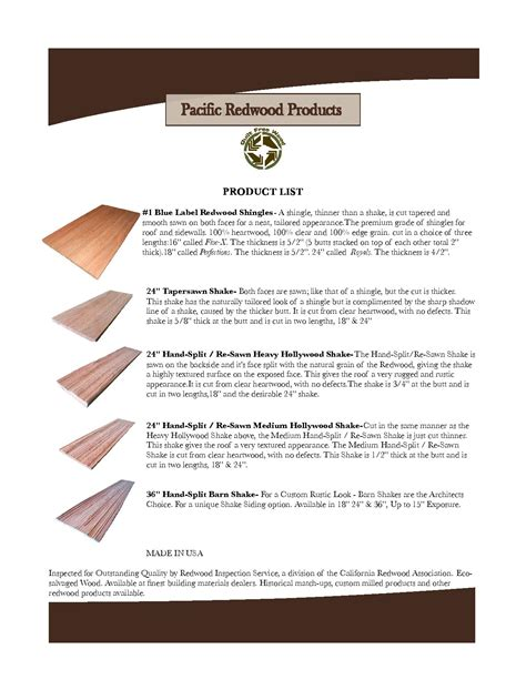 Healthy Redwood Siding Price For Red Wood