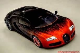 Bugatti In Pink Pink Bugatti Wallpapers Gallery
