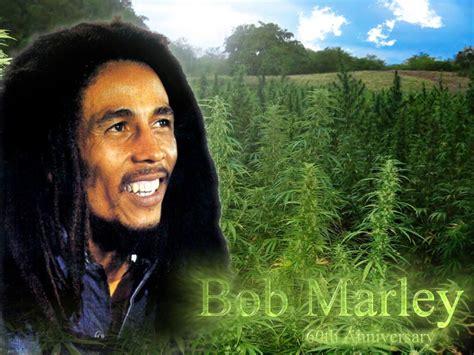 Bob Marle Images
