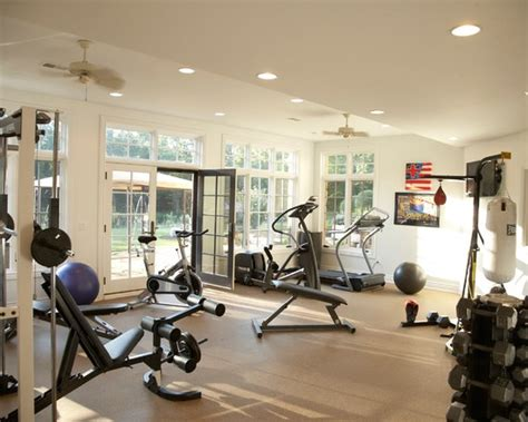 home gym plans frech home gym beautiful homes design