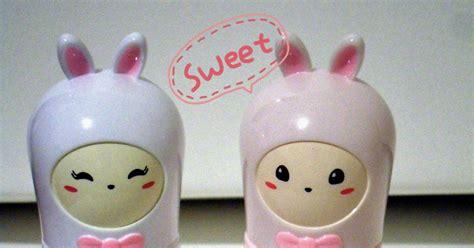 Harga Tony Moly Pocket Bunny Sleek Mist jwkidealistic review tony moly pocket bunny sleek moist
