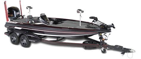 2018 skeeter boats 2018 skeeter fx20 le bass boat for sale