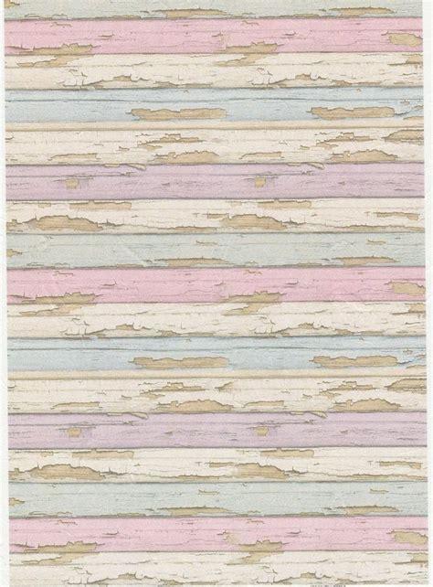 Rice Paper Craft Supplies - rice paper for decoupage decopatch scrapbook craft sheet