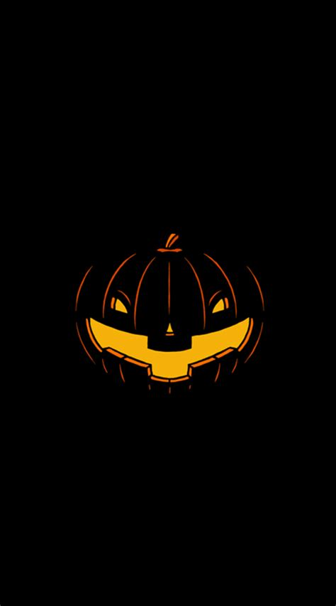 wallpaper alam for android 15 most fantastic halloween wallpapers for android phone