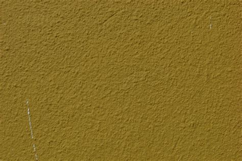 texture wall paint free painted wall textures tutorialfreakz all kind of