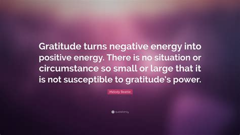 turn negative energy into positive energy turn negative energy into positive energy positive energy