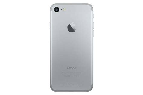 Iphone 7 Price Rumors Iphone7manuals by Iphone 7 Rumors Specs Price And Release Date Page 2 Digital Trends