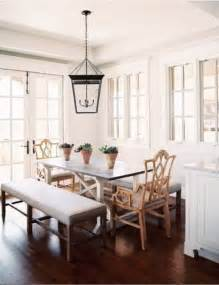 Shabby Chic Dining Room Furniture 39 Beautiful Shabby Chic Dining Room Design Ideas Digsdigs