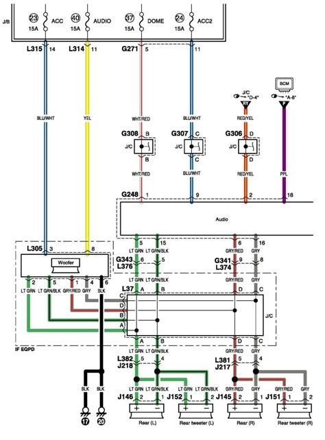 2000 suzuki grand vitara wiring diagram 2007 suzuki grand