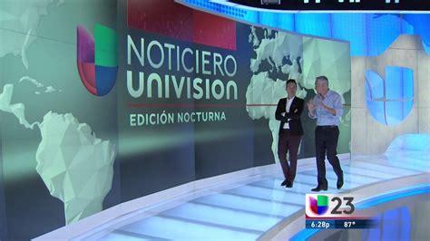 noticias sobre dinero univisioncom univision wltv noticias 23 7 20 15 behind the scenes of