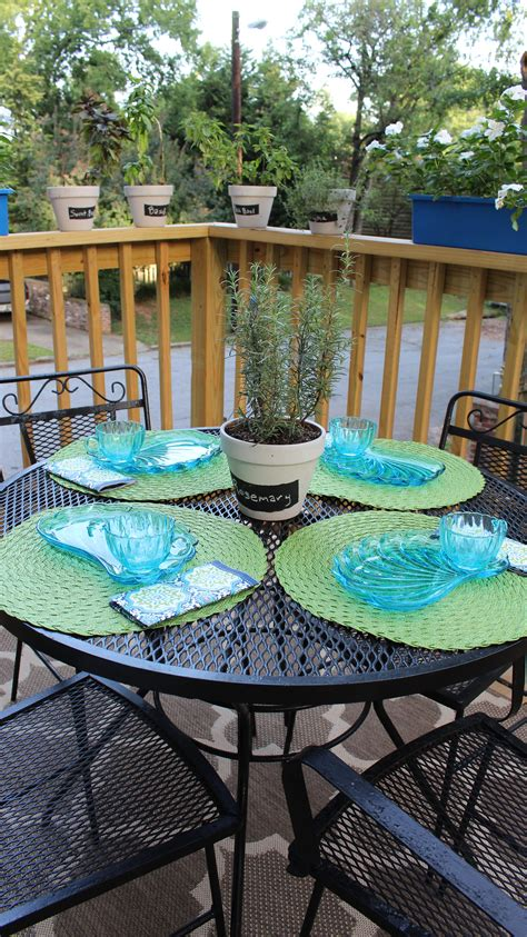 refinishing wrought iron patio furniture cost to refinish wrought iron patio furniture