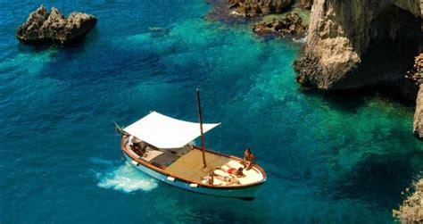 capri to amalfi coast by boat capri island boat tours amalfi coast boat tours living