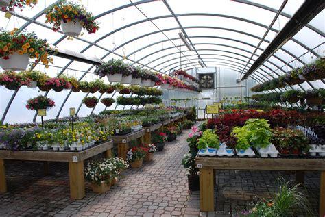 gallery palo ia cedar river garden center