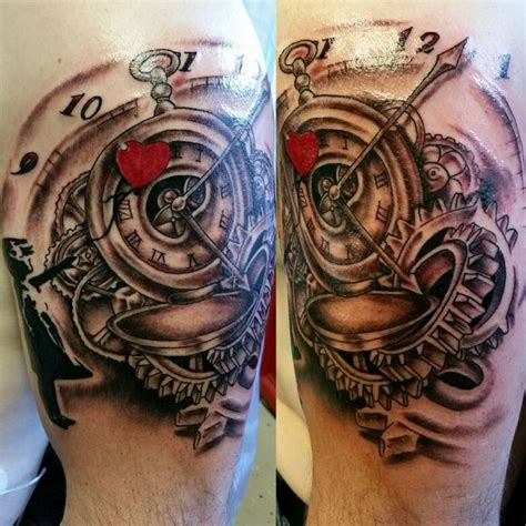 bay city tattoo 277 best tattoos by jeff ziozios at bay city in