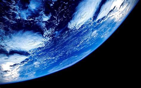 imagenes de la tierra wallpaper wallpaper del planeta tierra wallpapers