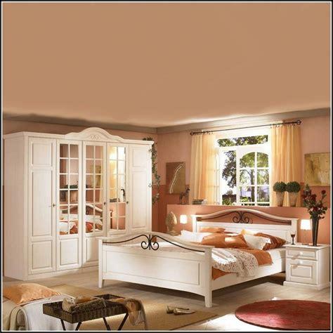 schlafzimmer zu kaufen schlafzimmer landhausstil wei 223 kaufen schlafzimmer